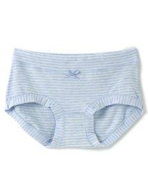 fran de lingerie/Hip Hugger Shorts ヒップハンガーショーツ コーディネートBorder/501138530
