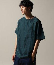 JOURNAL STANDARD/レーヨンパウダーTシャツ/501138936