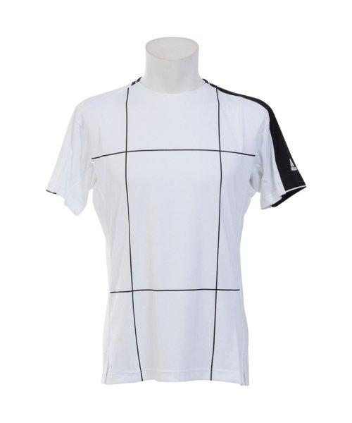 adidas(アディダス)/アディダス/メンズ/MEN RULE#9 GAME Tシャツ/60441029