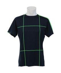 adidas/アディダス/メンズ/MEN RULE#9 GAME Tシャツ/501140390