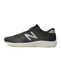 New Balance/ニューバランス/メンズ/MARNXLH1 D/501140397