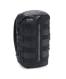 UNDER ARMOUR/アンダーアーマー/18F UA PURSUIT OF VICTORY GEAR BAG/501140416