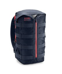 UNDER ARMOUR/アンダーアーマー/18F UA PURSUIT OF VICTORY GEAR BAG/501140418