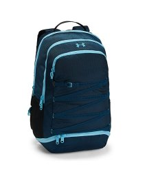 UNDER ARMOUR/アンダーアーマー/レディス/18F UA TEMPO BACKPACK/501140429