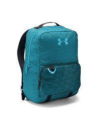 UNDER ARMOUR/アンダーアーマー/キッズ/18F UA BOYS ARMOUR SELECT BACKPACK/501140430