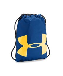 UNDER ARMOUR/アンダーアーマー/18F UA OZSEE SACKPACK/501140441