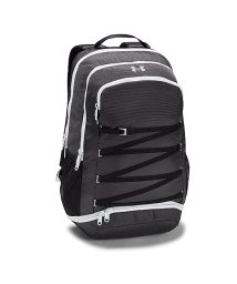 UNDER ARMOUR/アンダーアーマー/レディス/18F UA TEMPO BACKPACK/501140444