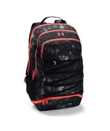 UNDER ARMOUR/アンダーアーマー/レディス/18F UA TEMPO BACKPACK/501140445