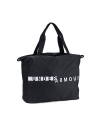 UNDER ARMOUR/アンダーアーマー/レディス/18F UA FAVORITE GRAPHIC TOTE/501140447