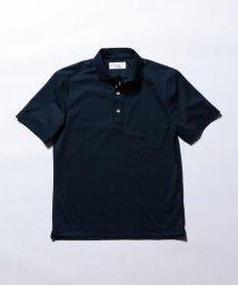 NOLLEY'S goodman/SOLDFENDER ポロシャツ/500971105
