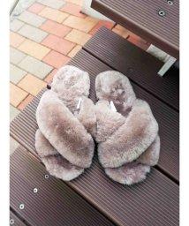 MERCURYDUO/【コラボ】EMU Mayberry/501091557
