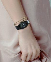 LA MER COLLECTIONS/LA MER COLLECTIONS 腕時計 LMJCM5050 レディース/501124218