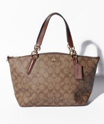COACH/COACH OUTLET F28989 IME74 ショルダーバッグ/501127728
