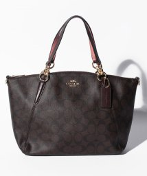 COACH/COACH OUTLET F28989 IMFDC ショルダーバッグ/501127729