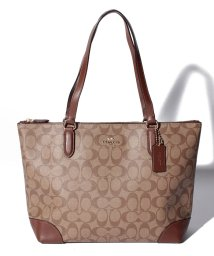 COACH/COACH OUTLET F29208 IME74 トートバッグ/501127730
