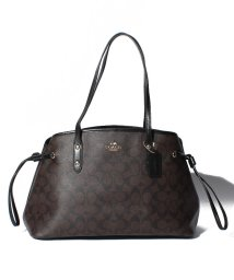 COACH/COACH OUTLET F57842 IMAA8 ショルダーバッグ/501127745