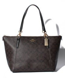COACH/COACH OUTLET F58318 IMAA8 トートバッグ/501127746