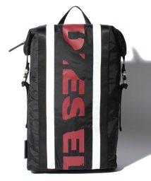 DIESEL/DIESEL X05316 P1620 H3212 バックパック/501127765