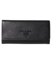 PRADA/PRADA 1MH132 2EBW F0002 長財布/501127784