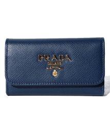 PRADA/PRADA 1PG222 QWA F0016 キーケース/501127795