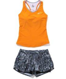 NERGY/【Nike】2in1 Separates Swimwear Graphic/501132917