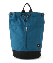 NERGY/【Nike】Swim Mesh Backpack/501132918