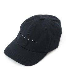 SHIPS MEN/C-PLUS: BAGGY CAP/501140646