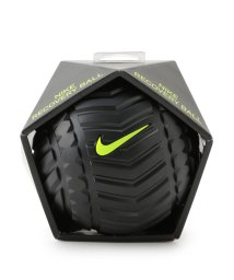 NERGY/【Nike】recovery ball/501141859
