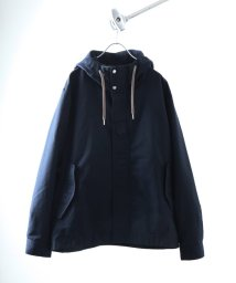 JOURNAL STANDARD relume Men's/《予約》【Water-repellent】グログラン マウンテンパーカー/501143925