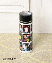 Afternoon Tea LIVING/ディズニーコレクション・アリス/ステンレスボトル 350ml/501115883