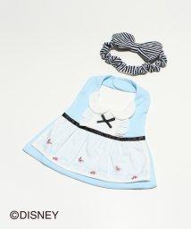 Afternoon Tea LIVING/ディズニーコレクション・アリス/なりきりスタイ/501116029