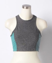 SHIPS WOMEN/【SHIPS Days】OUTDOOR VOICES:athena crop bra/501113040