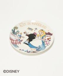 Afternoon Tea LIVING/ディズニーコレクション・アリス/プレート 24.2cm/501115932