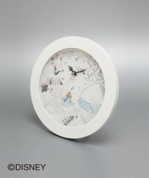 Afternoon Tea LIVING/ディズニーコレクション・アリス/クロック/501115959