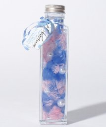 Afternoon Tea LIVING/紫陽花ハーバリウム/501116007