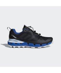 adidas/アディダス/メンズ/TERREX FAST GTX SURROUND/501145763