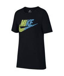 NIKE/ナイキ/キッズ/ナイキ YTH ハーフ フューチュラ Tシャツ/501145772