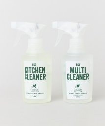 KAGURE/GREEN MOTION ECO CLEANER 2種セット/501146208