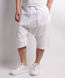 SHIPS MEN/【SHIPS JET BLUE】MAHARISHI:SUMMER LONG SHORTS/501112794