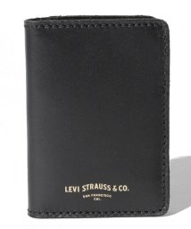 LEVI'S MEN/HYDE FOLDING CARD CASE UP/501124802