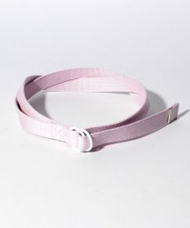 LEVI'S LADY/SUMMER WEB BELT AMA/501124901