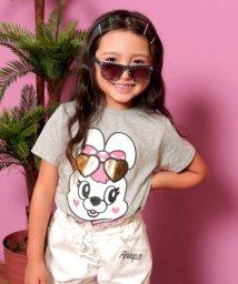 ANAP KIDS/キャラクタープリントTシャツ/501137155