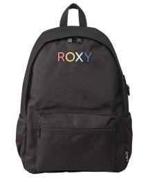 ROXY/ロキシー/レディス/NEW DOOR/501146619