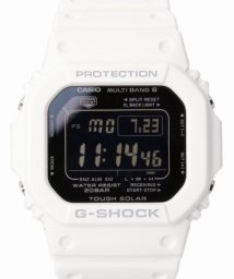 JOURNAL STANDARD/G-SHOCK / Gショック : GW-M5610MD-7JF/501150311