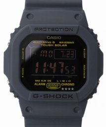 JOURNAL STANDARD/G-SHOCK  / Gショック : GW-M5610NV-2JF/501150312