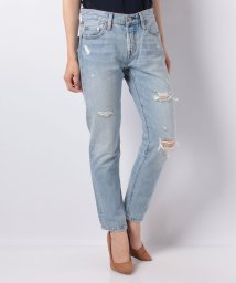 LEVI'S LADY/501(R) TAPER SO CALLED LIFE/501124897