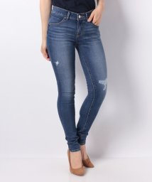 LEVI'S LADY/REVEL SHAPING SKINNY HIGH STAKES/501124900