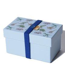 fafa/【MIAM】LUNCH BOX/501143462