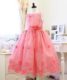 Little Princess/子供ドレス001030/501149995