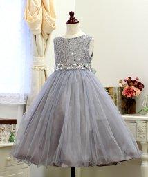Little Princess/子供ドレス003018/501149997